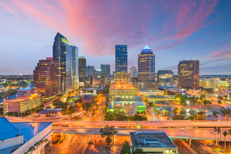 Tampa Housing Market Outlook 2020