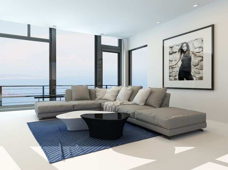 Luxury High Rise Condos For Sale Tampa
