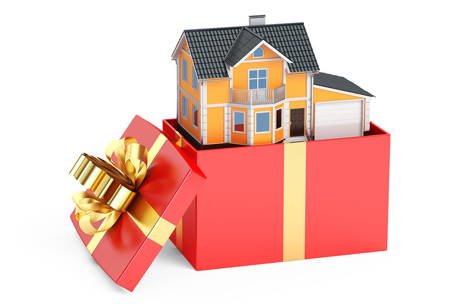 Sell Your Tampa Home Over the Holidays