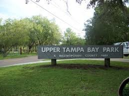 Tampa Parks
